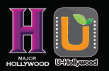 MajorHollywood